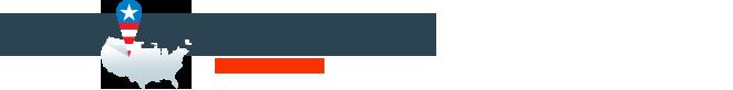 ShopInSacramento. Classifieds of Sacramento - logo
